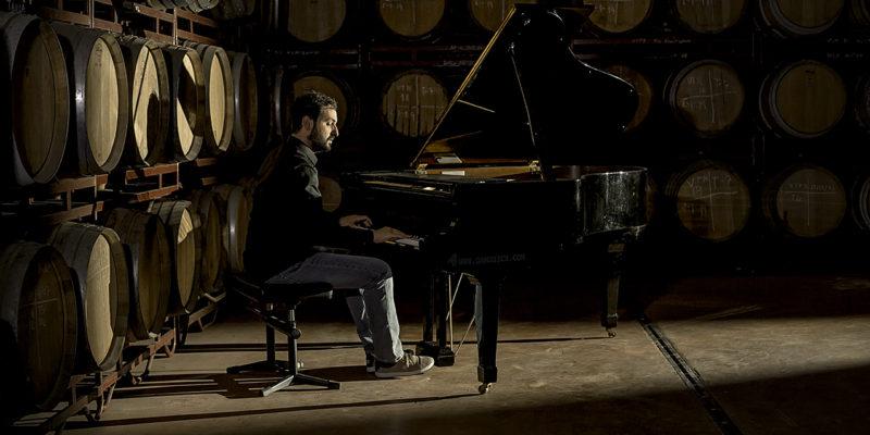 Winemusic1